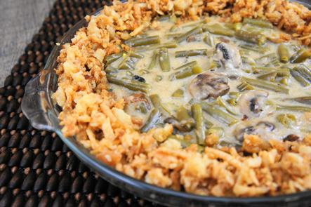 Slow_Cooker_Green_Bean_Casserole_H2