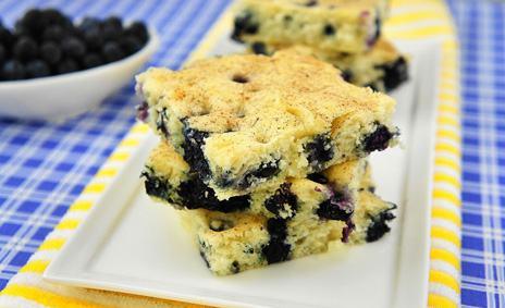 Snowy_Day_Stormy_Night_Blueberry_Bread_2