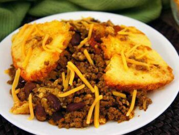 South_of_the_Border_Tamale_Pie_H1