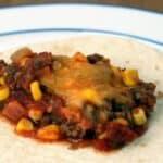 Southwestern-Skillet-Dinner-1