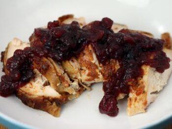 Spiced-Turkey-Roast-2