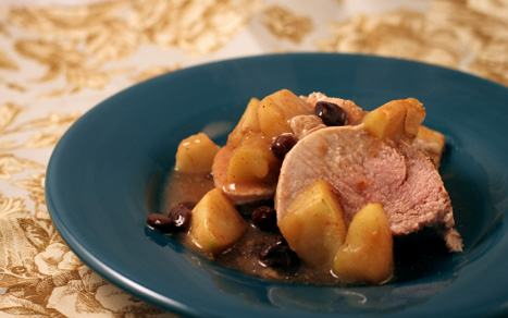 Spiced_Apple_Pork_Tenderloin