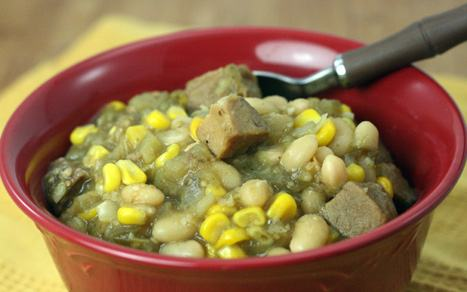 Spicy-Chicken-Chili-Verde-2