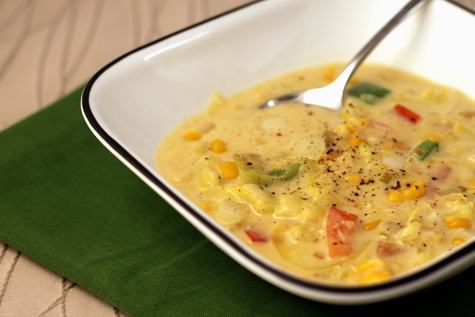 Spicy_Squash_Corn_Chowder