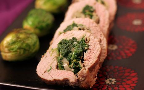 Spinach_Stuffed_Tenderloin