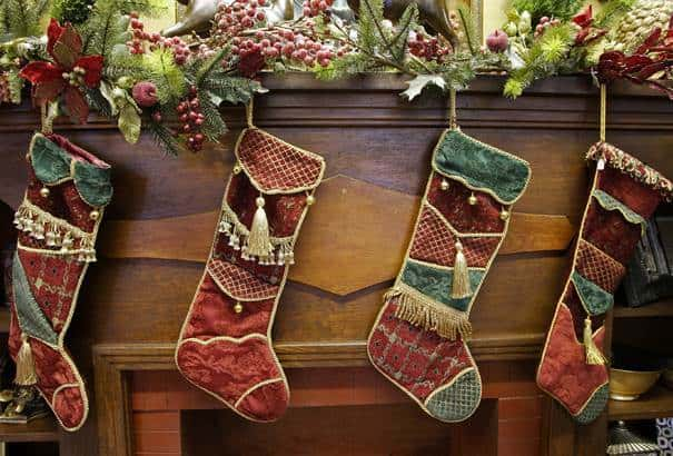 Stocking Stuffer Ideas for Women and Men
