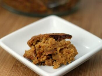 Sweet-potato-pudding-2