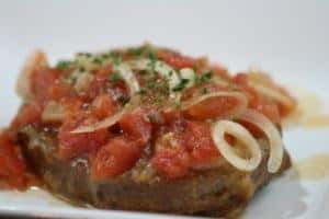 Swiss-Steak-1.jpg