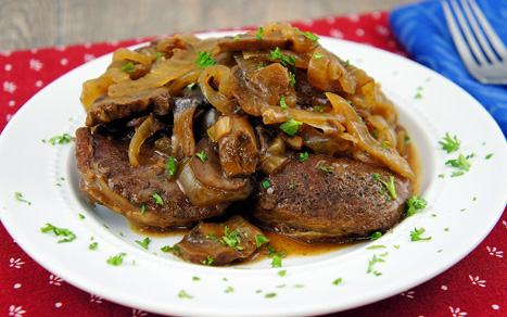 Swiss_Steaks_w_Onions_n_Mushrooms_2