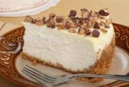 Cheesecake Factory Recipe
