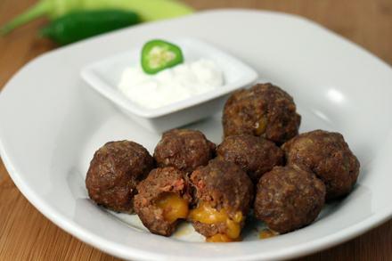 Taco-Meatballs-2