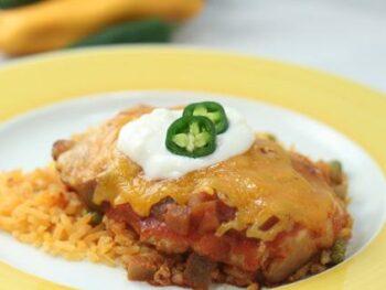 Taco-salsa-chicken-1