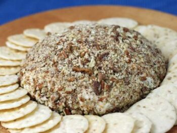 Thanksgiving-Cheese-Ball-2