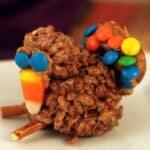 Thanksgiving_Rice_Krispy_Turkeys