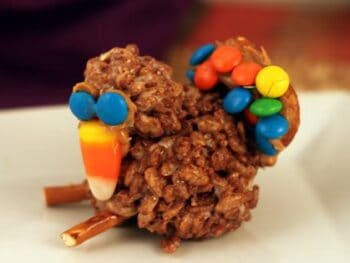Thanksgiving_Rice_Krispy_Turkeys