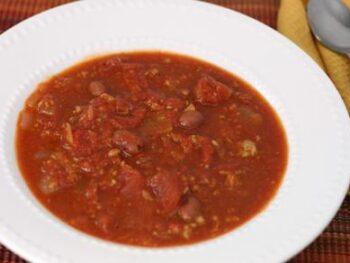 Tomato-Chili-1