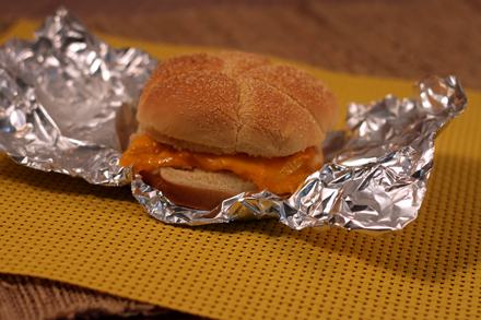Tuna_Burger_Sandwiches