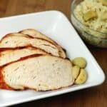 Turkey-Breast-Braised-with-Garlic-and-Rice-2