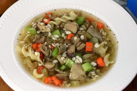 Turkey-Soup-2