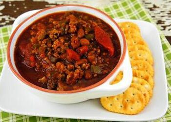 Turkey_Chili_1