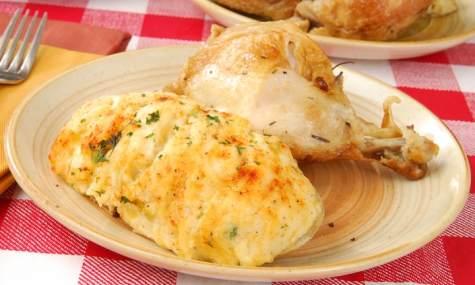 Twice-Baked-Potatoes