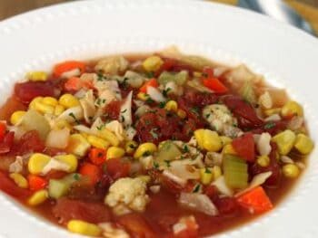 Vegetable-Soup-Recipe-1