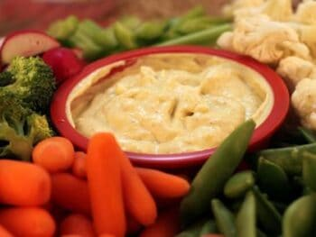 Vegetable_Dip