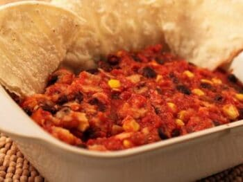 Vegetarian_Enchilada_Casserole