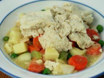 Vegetarian_Pot_Pie
