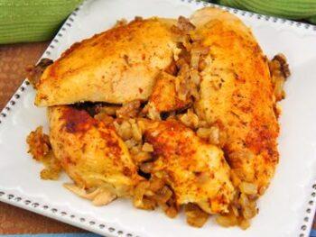 Whole_Roast_Sticky_Chicken_H1