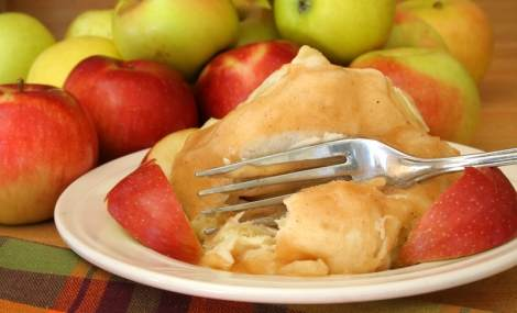 apple_dumplings