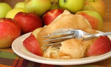 apple_dumplings