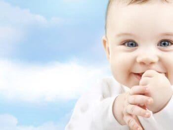 Baby Boy Names A