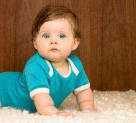 Baby Boy Names D