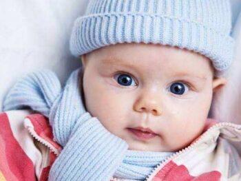 Baby Boy Names W