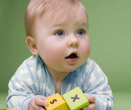 moms who think baby boy names