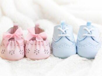 babyshowerthemes