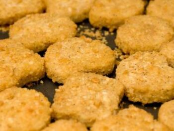 baked-chicken-nuggets
