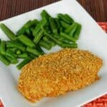 baked-crispy-chicken