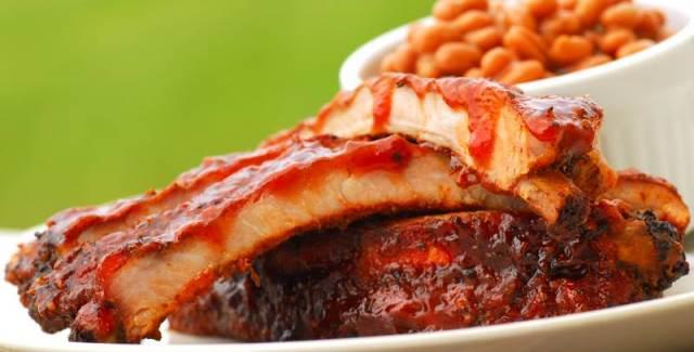 barbecue-picnic-recipes