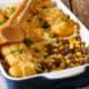 beef corn casserole recipe