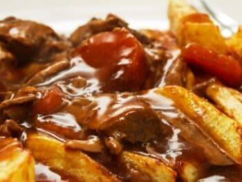 beef-brisket-onion-sauce