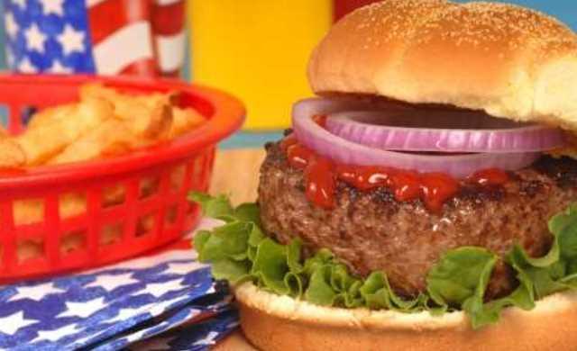 burgers-steaks