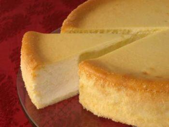 cheesecakenewyork