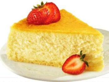 cheesecakerecipe