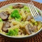 chicken-and_macaroni-spirals