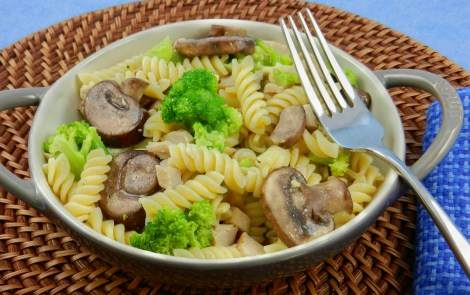 chicken-and_macaroni-spirals
