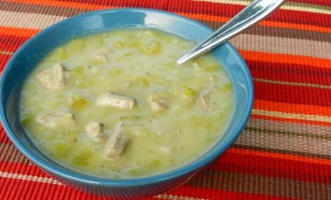 chili verde recipe