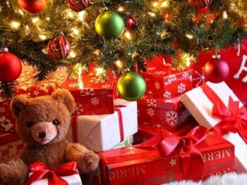 christmas_gift_ideas_2012