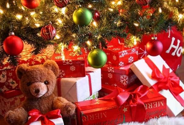 christmas gift ideas christmas_gift_ideas_2012 - Xmas Gifts